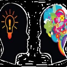 hamyartest - همیار تست ، نمونه سوال های فنی و حرفه ای و انجام آزمون آنلاین آزمایشی