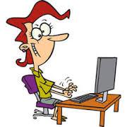 hamyartest - همیار تست - نمونه سوال و آزمون آنلاین - سوال فنی و حرفه ای - سوال فناوری اطلاعات - برنامه نویسی