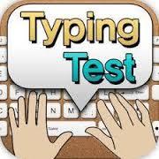 hamyartest - همیار تست - نمونه سوال و آزمون آنلاین - سوال فنی و حرفه ای - سوال type , تایپ کامپیوتری