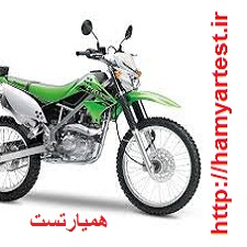 hamyartest - همیار تست - نمونه سوال و آزمون آنلاین - سوال فنی و حرفه ای - سوال مکانیک - موتورسیکلت