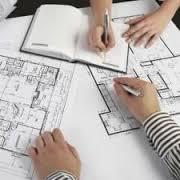 hamyartest - همیار تست - نمونه سوال و آزمون آنلاین - سوال فنی و حرفه ای - سوال صنعت ساختمان - نقشه كشي