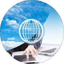 hamyartest - همیار تست - نمونه سوال و آزمون آنلاین - سوال فنی و حرفه ای - رشته فناوري اطلاعات سوال طراحي صفحات وب web