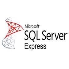 hamyartest - همیار تست - نمونه سوال و آزمون آنلاین - سوال فنی و حرفه ای - سوال کاربر بانک اطلاعاتی اسکیوال سرور sql server