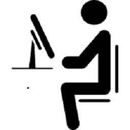 hamyartest - همیار تست - نمونه سوال و آزمون آنلاین - سوال فنی و حرفه ای - سوال کاربر رایانه