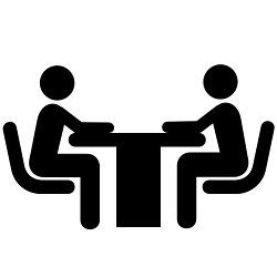 hamyartest - همیار تست - نمونه سوال و آزمون آنلاین - سوال فنی و حرفه ای - سوال مذاکره و عقد قرارداد فروش