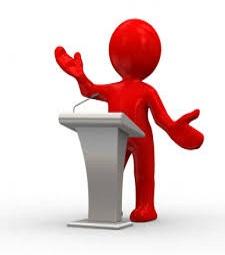 hamyartest - همیار تست - نمونه سوال و آزمون آنلاین - سوال فنی و حرفه ای - سخنرانی حرفه ای