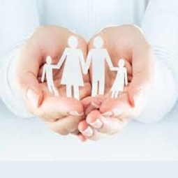 wordpress2- همیار تست - نمونه سوال و آزمون آنلاین - سوال فنی و حرفه ای - مراقب امور بهداشت و سلامت خانواده