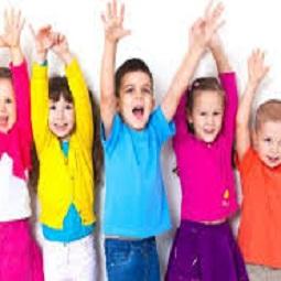آزمون من - آزمون من - نمونه سوال و آزمون آنلاین - سوال فنی و حرفه ای - سوال دوره مربی مهد کودک