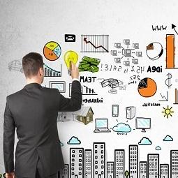 آزمون من - آزمون من - نمونه سوال و آزمون آنلاین - سوال مدیر بازاریاب و تبلیغات