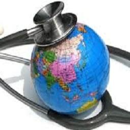 آزمون من - آزمون من - نمونه سوال و آزمون آنلاین - سوال راهنمای گردشگری سلامت
