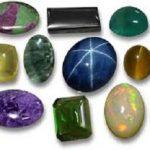 آزمون من - آزمون من - نمونه سوال و آزمون آنلاین - سوال گوهر تراش سنگ های قیمتی و نیمه قیمتی - دامله